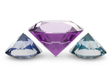 diamonds_coloredGemstone