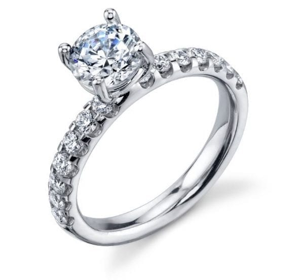 Now You Know: History of Diamonds