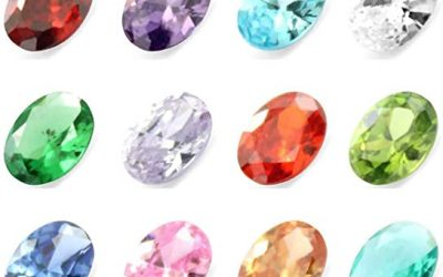 The Birthstone Guide: Gems and Significance