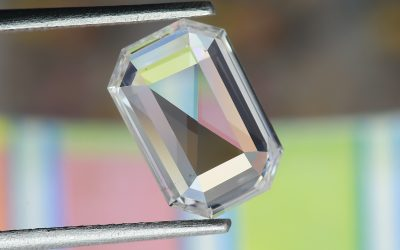 Are Lab Grown Diamonds Real Diamonds?