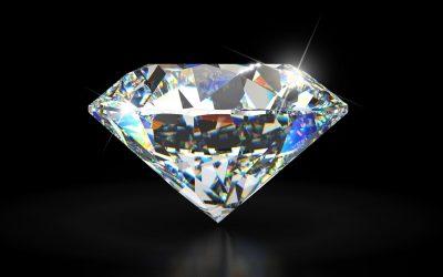 What Is A VVS Diamond?